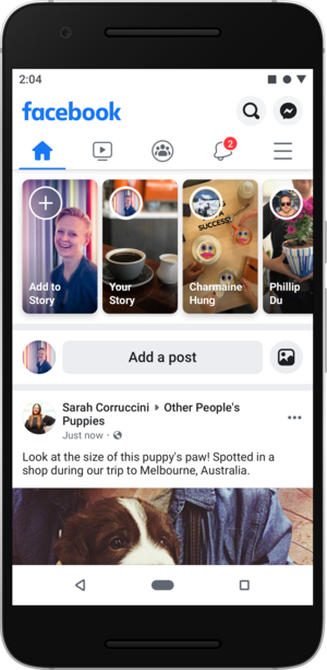 facebook-redesign-mobile.png