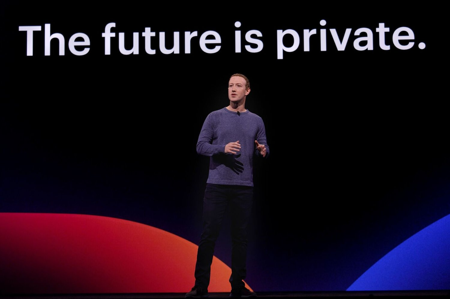 future-is-private.jpeg