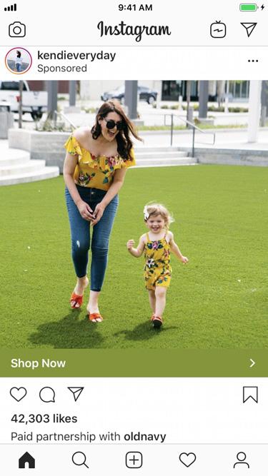 instagram-branded-content-ads-2.jpg