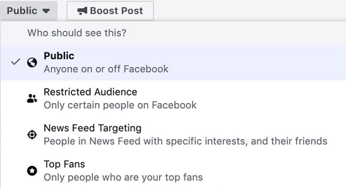 fb_top-fans-targeting2.png