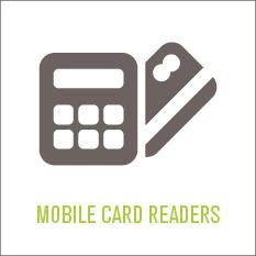 ReaderOptions.jpg