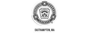 East Hampton Little League East Hampton, MA