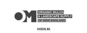 Organic Mulch & Landscape Suppy of New England Hudson, MA
