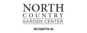 North Country Garden Center Westhampton, MA