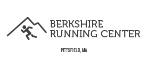 Berkshire Running Center Pitsfield, MA