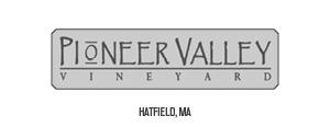 Pioneer Valley Vineyard Hatfield, MA