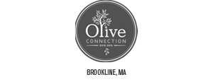 Olive Connection Brookline, MA