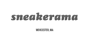 sneakerama Worcester, MA