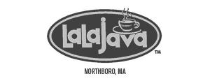 LaLa Java Northboro, MA