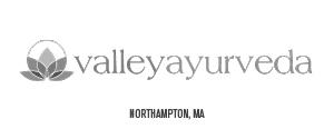 Valley Ayurveda, Northampton, MA