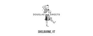 Douglas Sweets