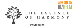 The Essence Of Harmony, Worcester, MA