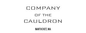 Company of the Cauldron, Nantucket, MA