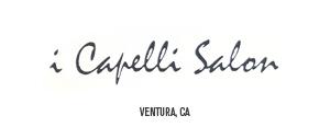 i Capelli Salon, Ventura, CA