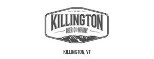 Killington Beer Co.