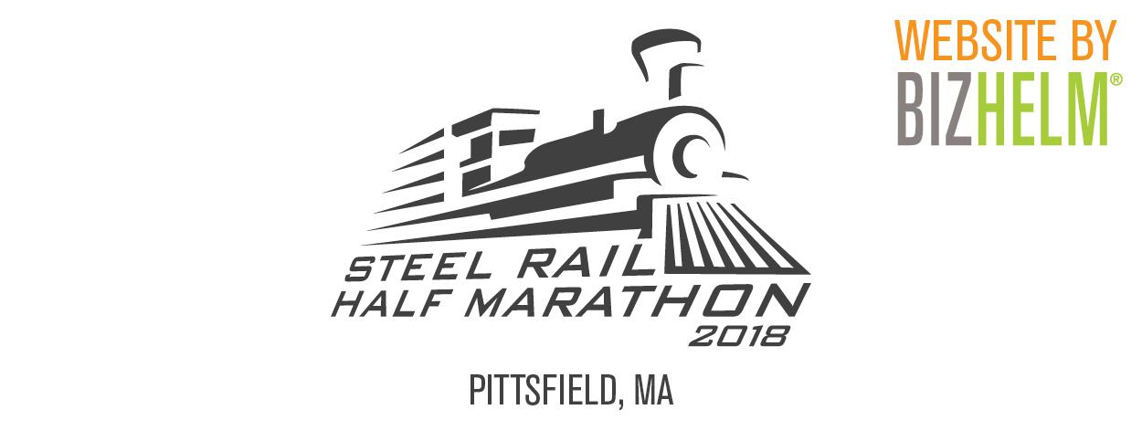 Steel Rail Half Marathon, Pittsfield, MA