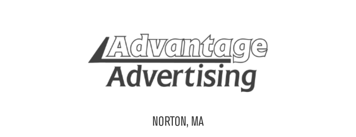Advantage Advertising