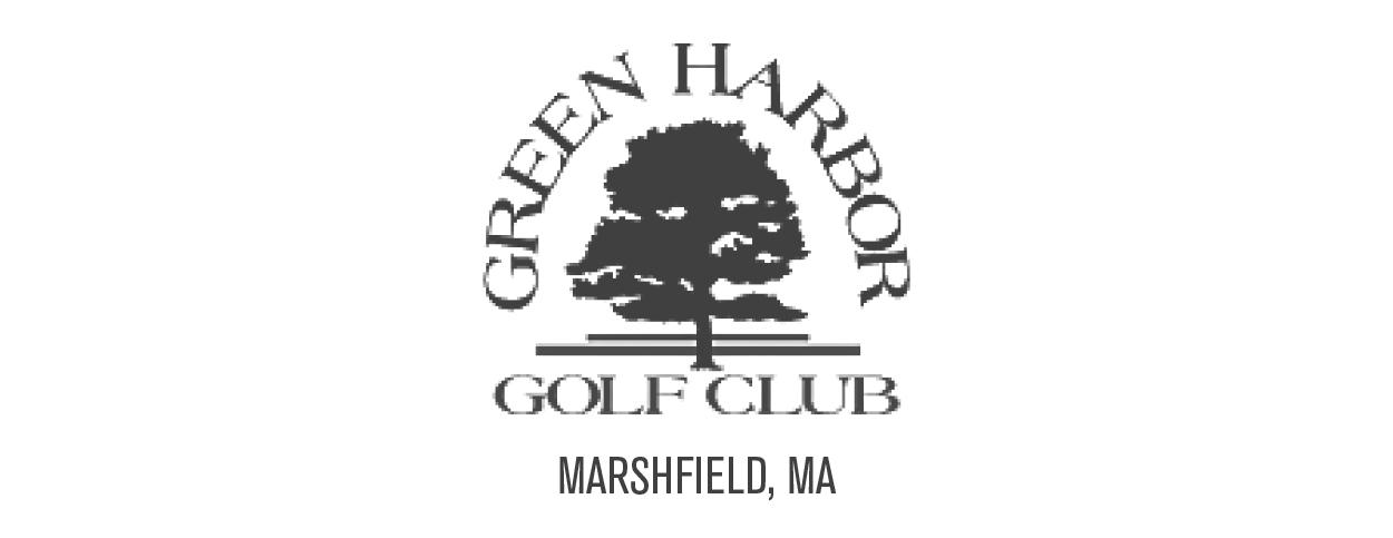 Green Harbor Golf Course