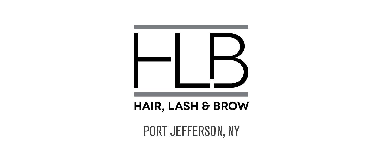 Hair, Lash and Brow