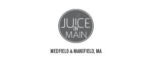 Juice on Main