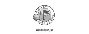 Roseland Golf Course
