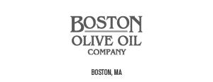 Boston Olive Oil, Boston, MA
