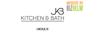 JKB Kitchen and Bath, Lincoln, RI