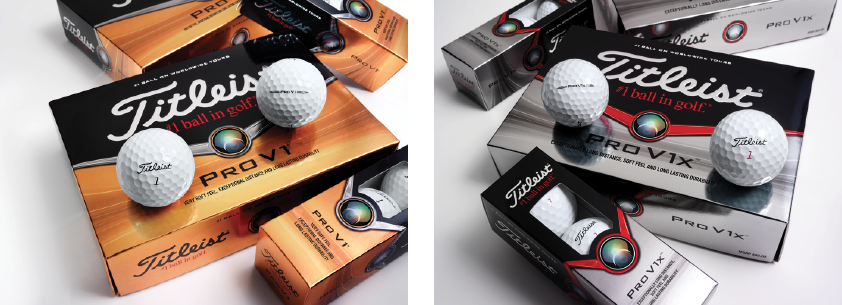 Titleist PackagingCrop.png