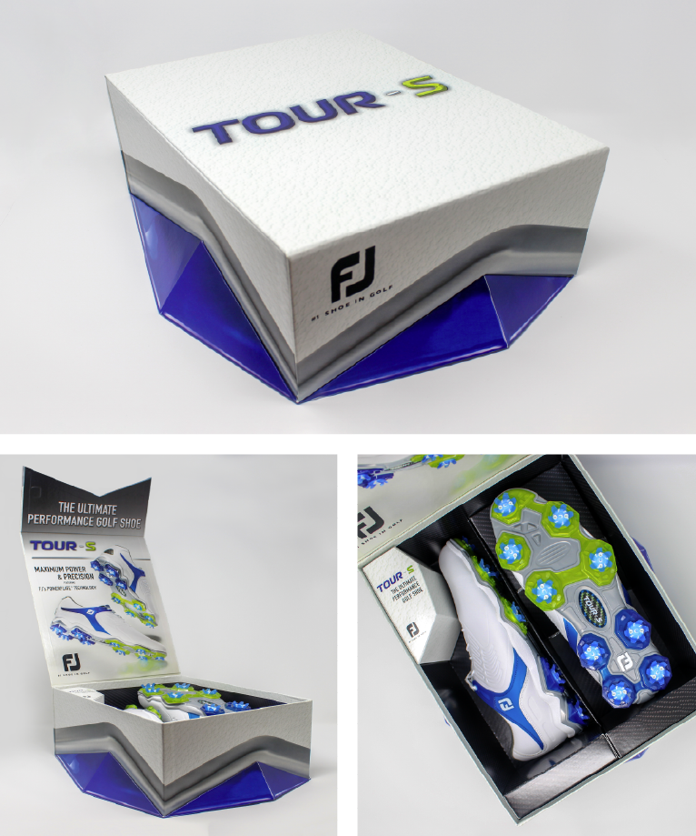 TourS_Box.png