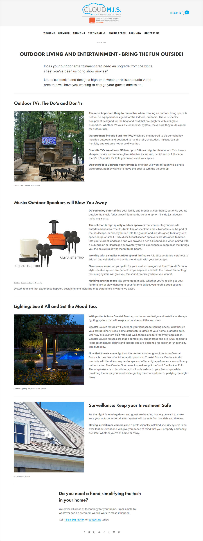 Example Blog Post
