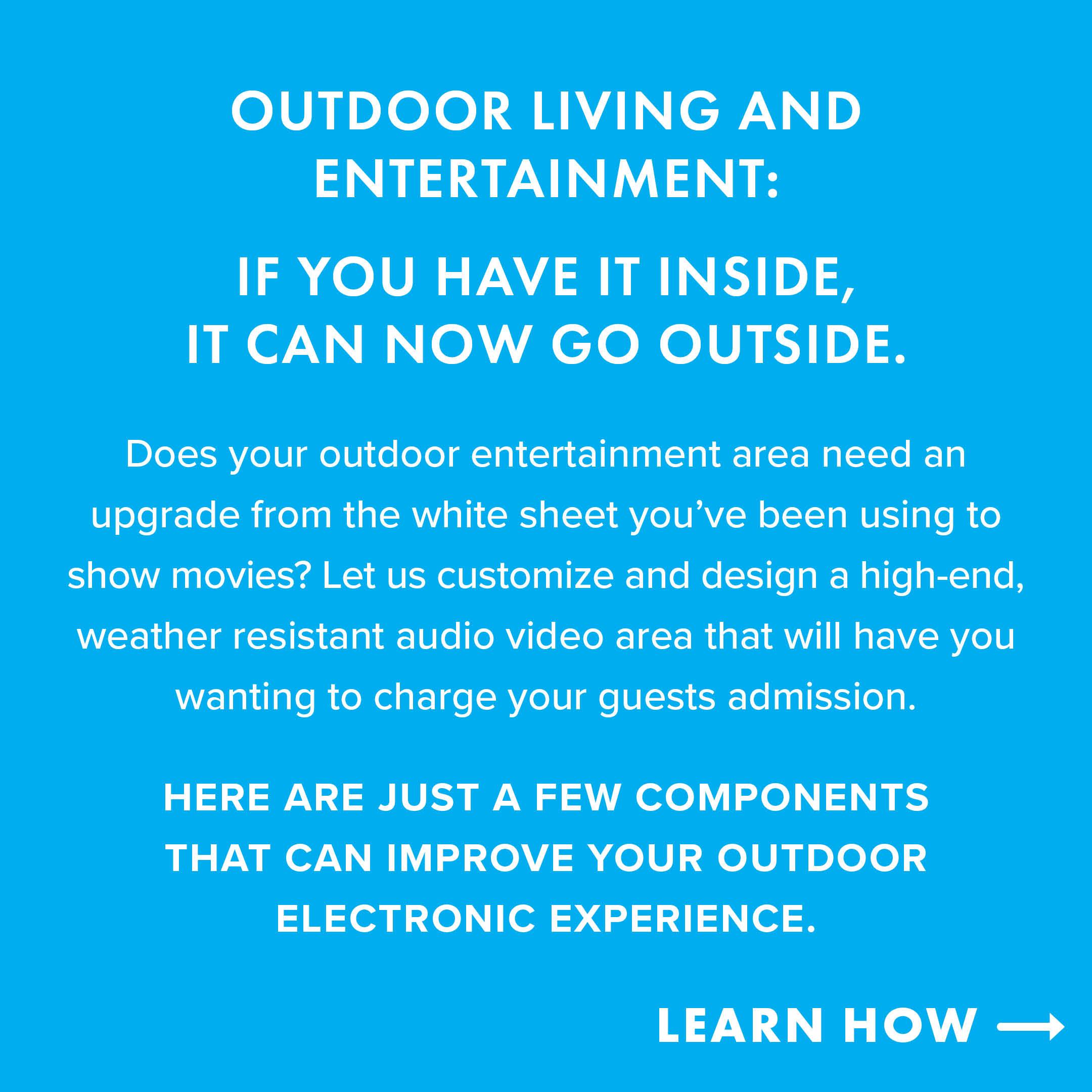 OutdoorLiving_SOC_1080x1080_2.jpg