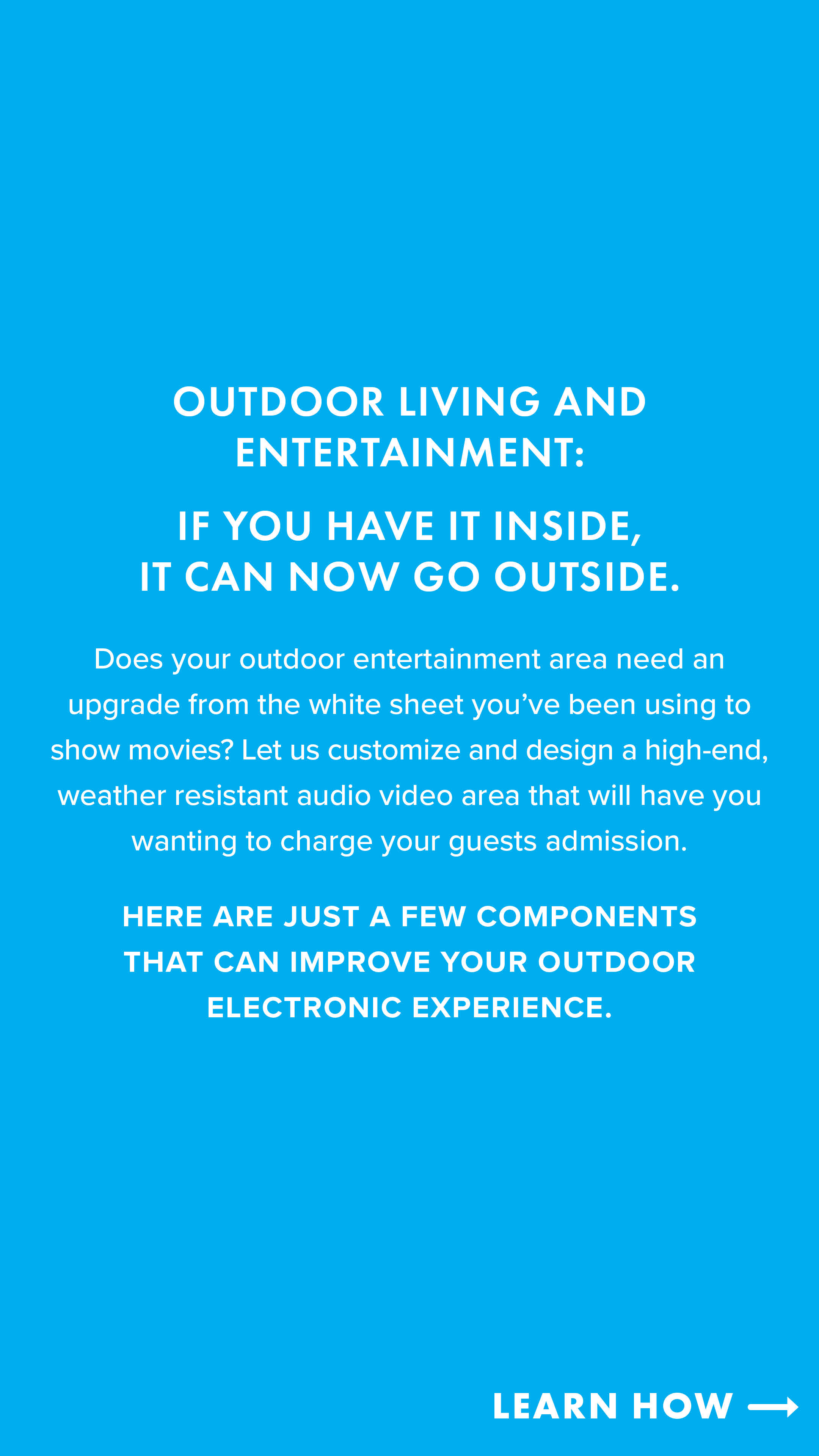OutdoorLiving_SOC_1080x1920_2.jpg
