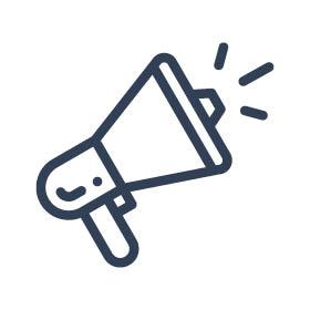 Invoice Marketing Icon