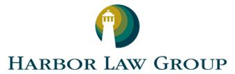 Harbor Law Group Logo