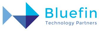Bluefin Technology Partners Logo