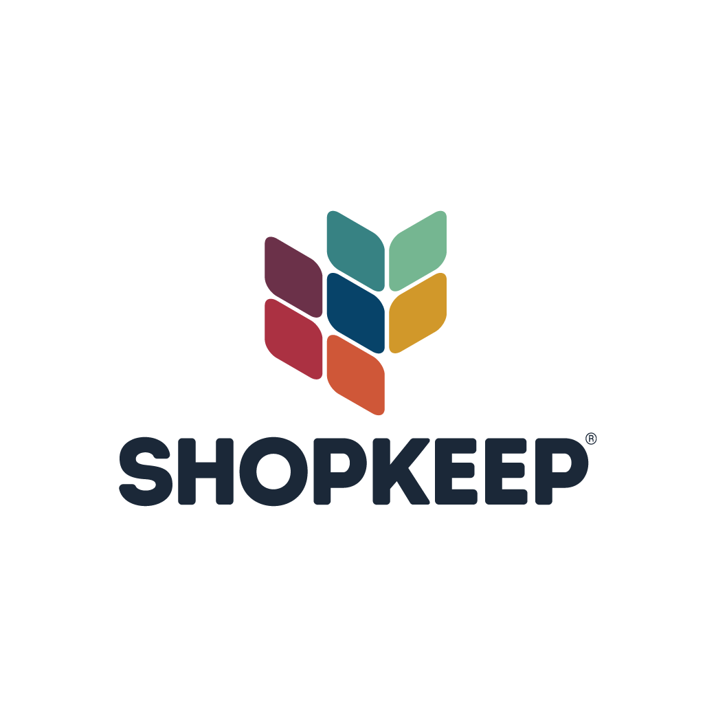 ShopKeep