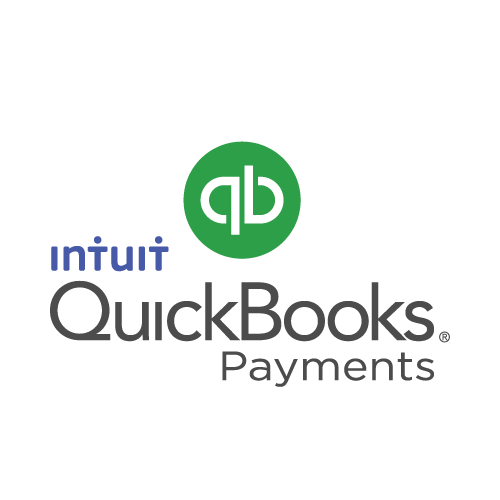 Quickbooks Payments Logo.png