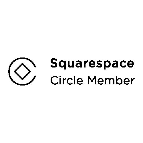 Squarespace Circle Logo.png