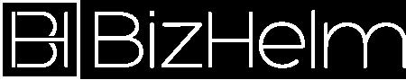 BizHelm Logo