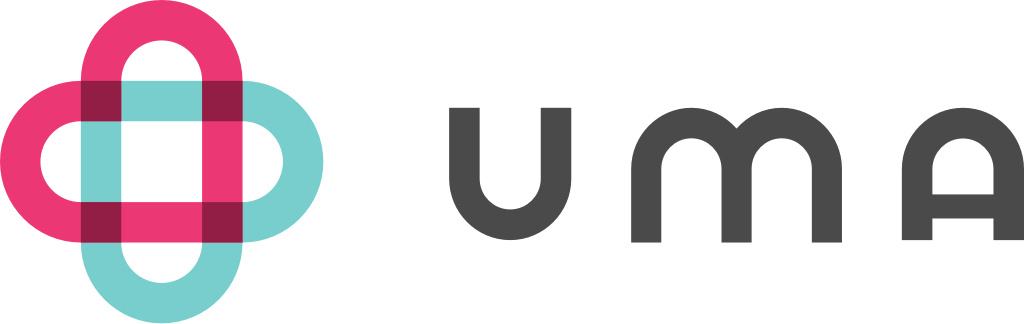 UMA Health (with name).png