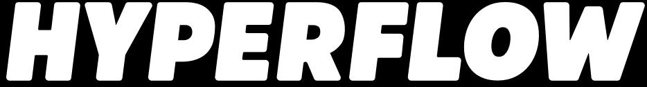 Hyperflow logo.png