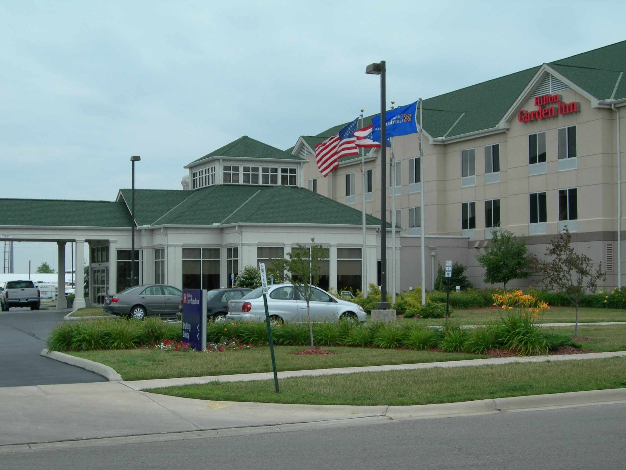 GC Hilton.jpg