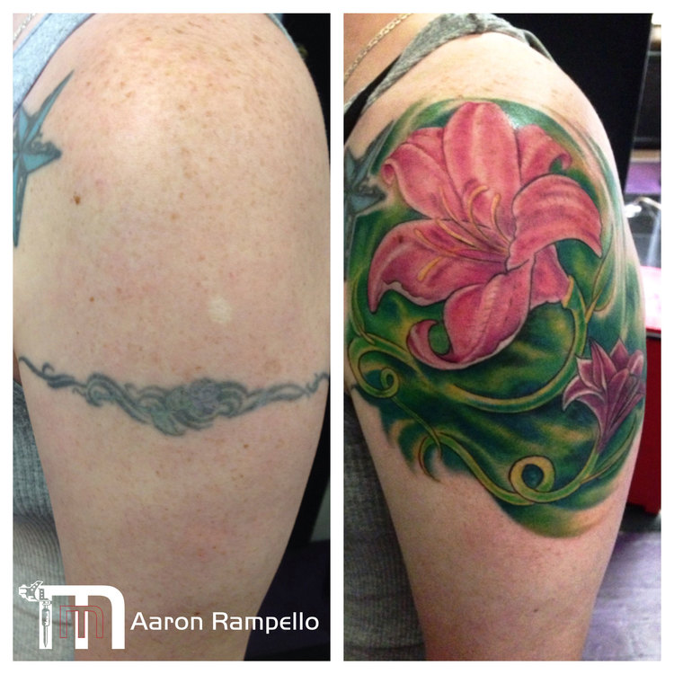 before-and-after_lilly_coverup_tattoo.jpg