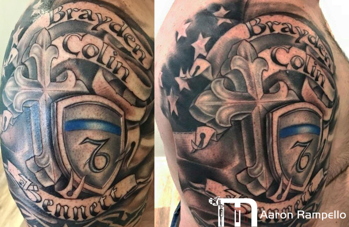masters+method+family+tattoo+2+copy.jpg
