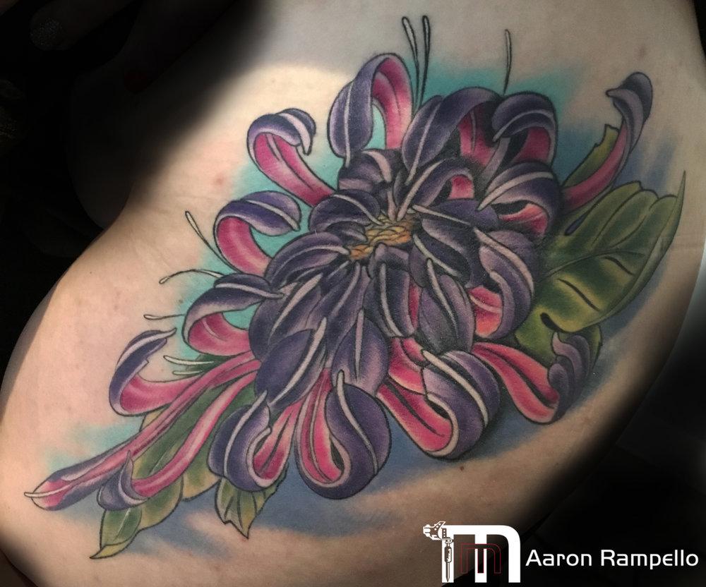 master's+method+tattoo+japanese+chrysanthemum+flower.jpg