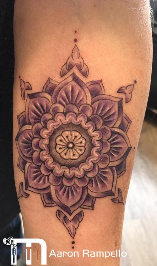 masters+method+tattoo+mandala+112016.jpg