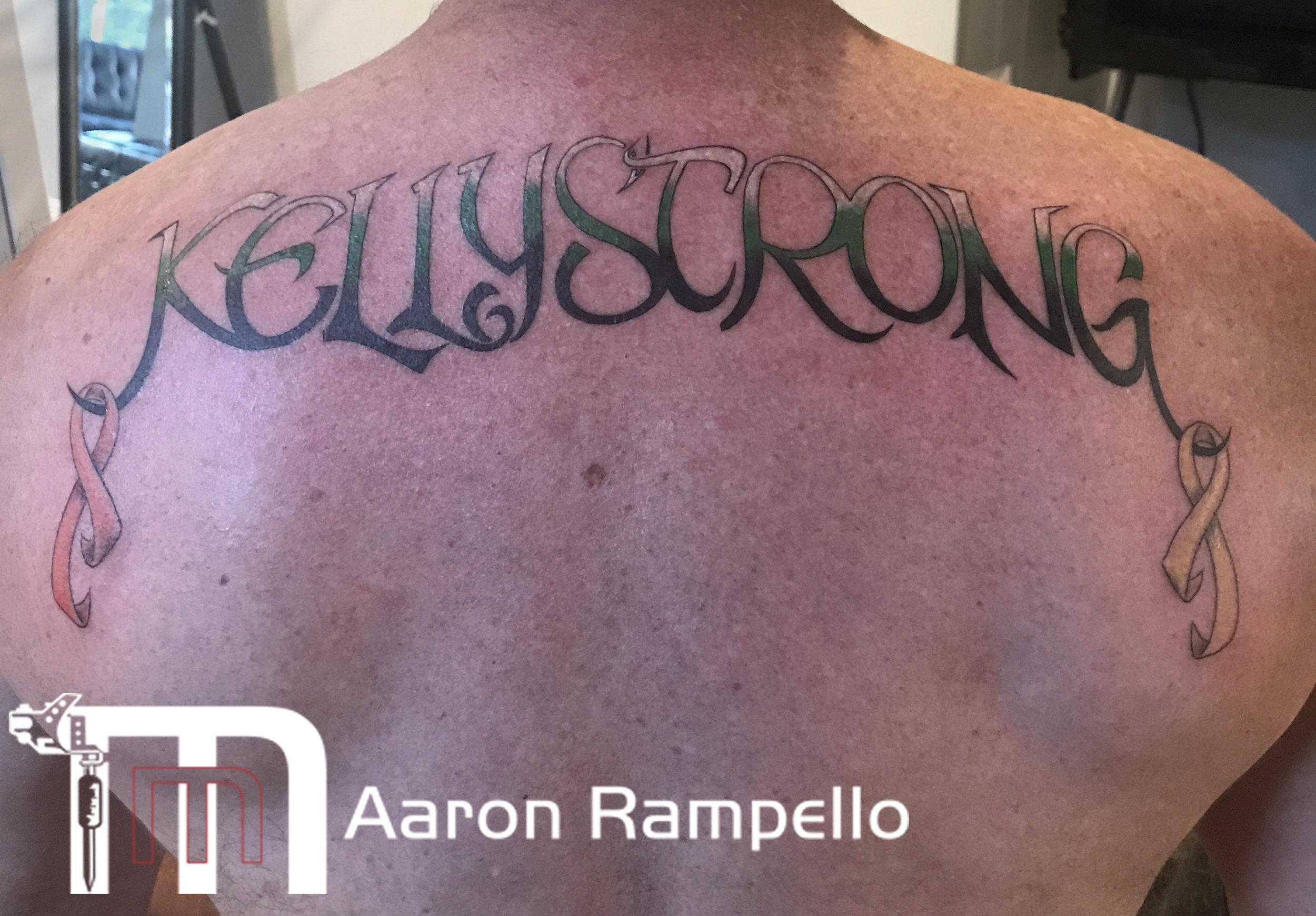 kelly strong tattoo masters method.jpg