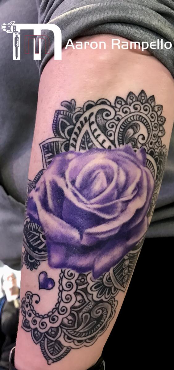 purple madala rose.jpg