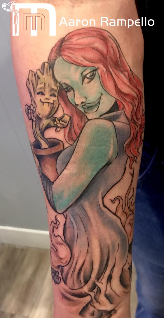 guardian of galaxy tattoo.jpg
