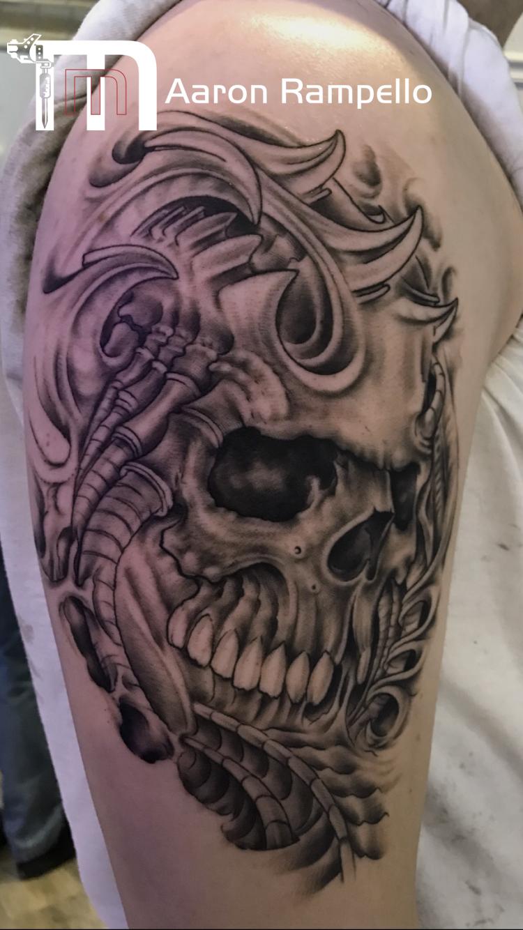 biomech skull tattoo.jpg